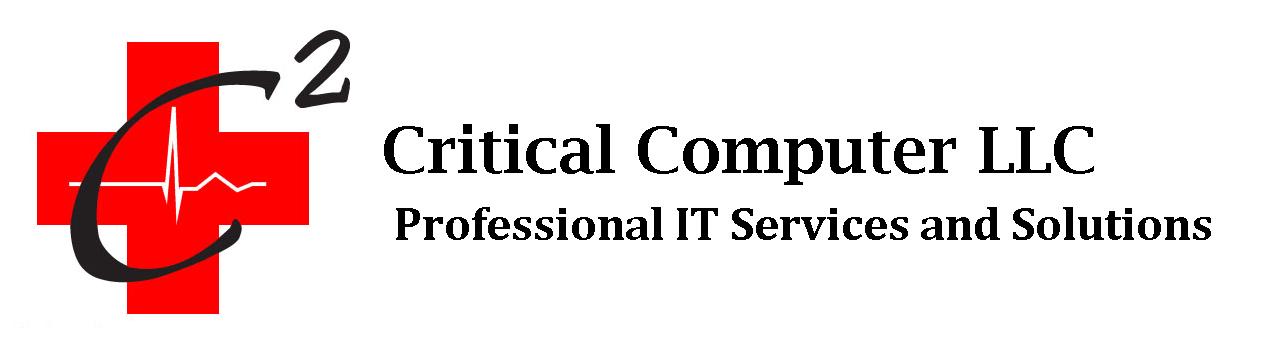 Critical Computer